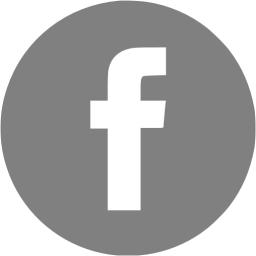 facebook-4-xxl